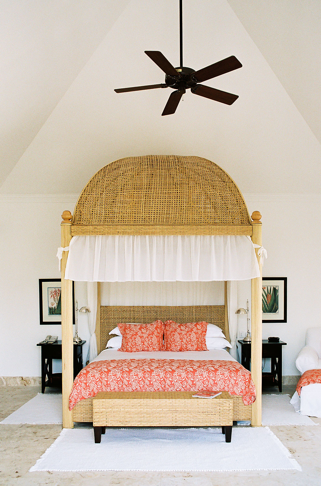 150124_cjz_Punta-Cana_Orange-Room