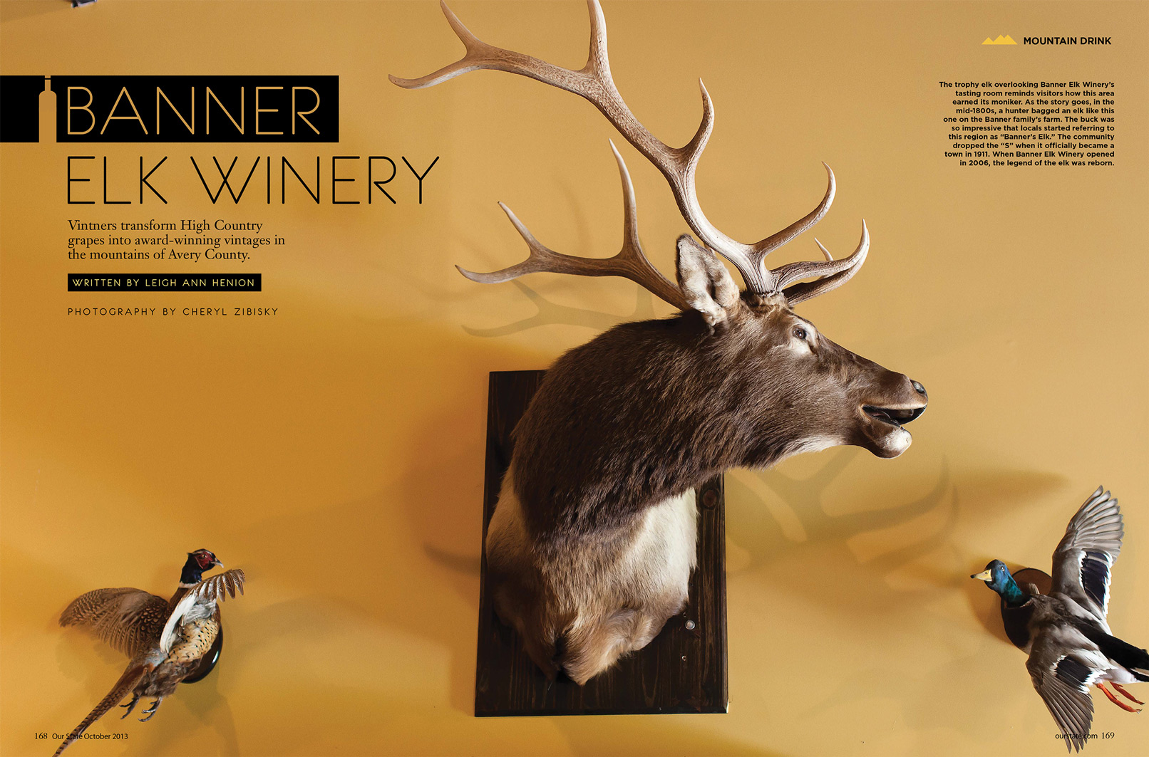 Cheryl-Zibisky_Our-State_banner-elk-winery