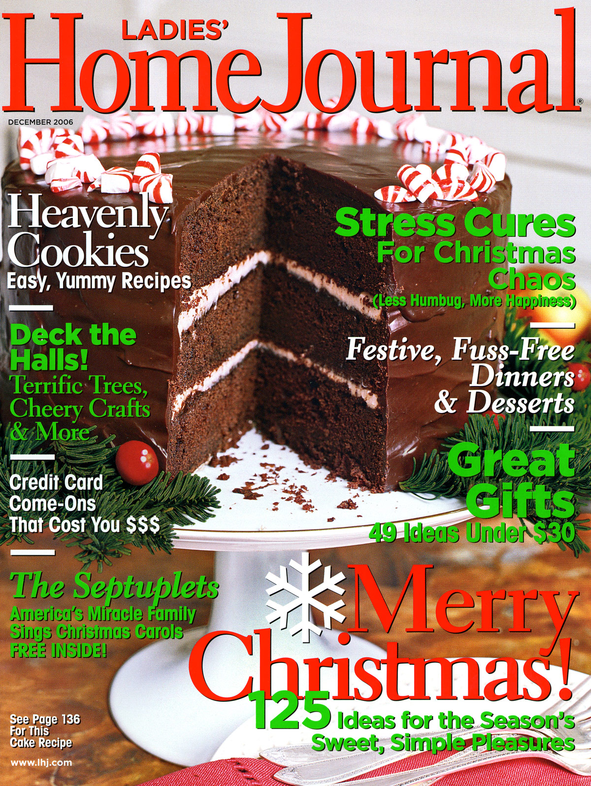 LHJ-Cover_Dec-2006_Final_resize